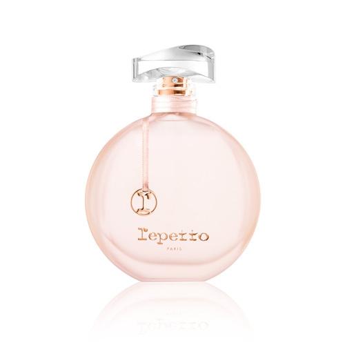 repetto_repetto_eau_de_parfum_500x500