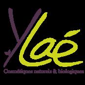 YLAE-LOGO-min