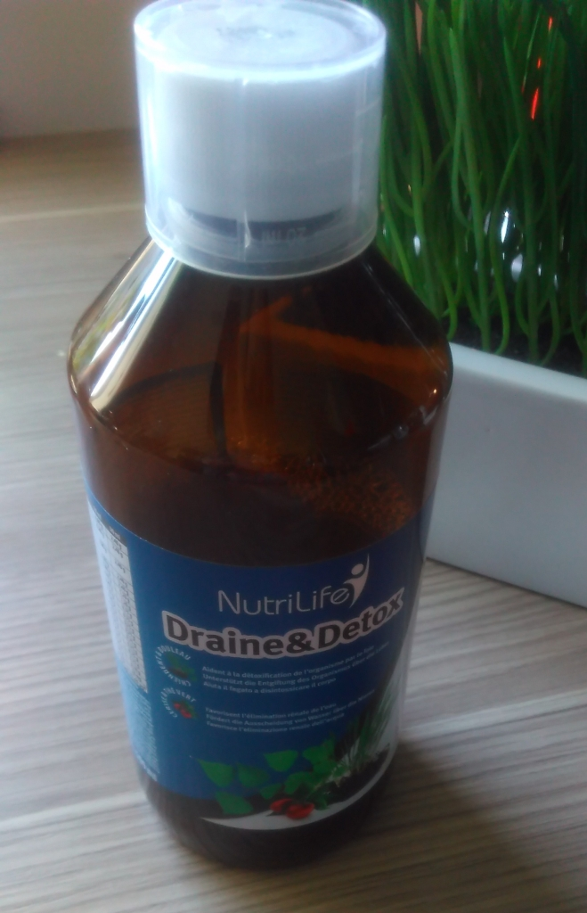 bullesdetestschezflorette_drainedetox_nutrilife (4)