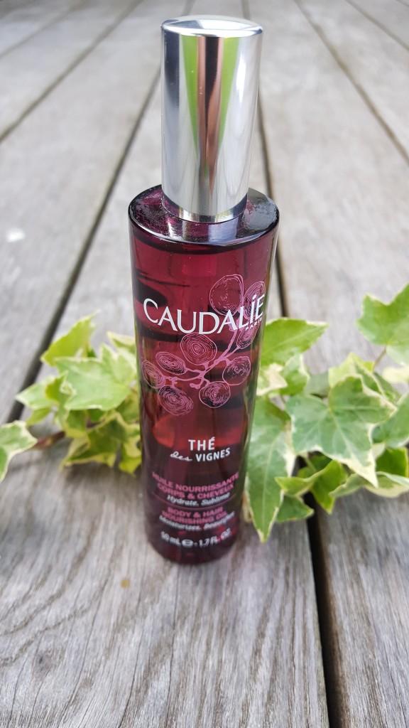 huile-the-des-vignes-caudalie-bullesdetestschezflorette-monavis