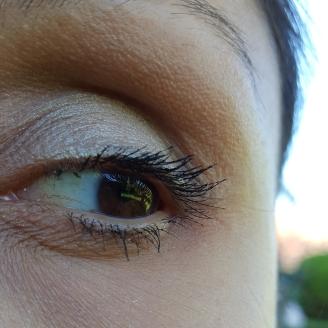 mascara_ladygreen_bullesdetestschezflorette3 (1)