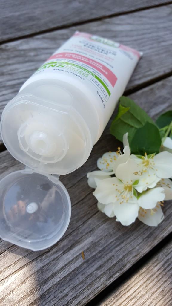 sobioetic-shampoing-avis-bullesdetestschezflorette (1)