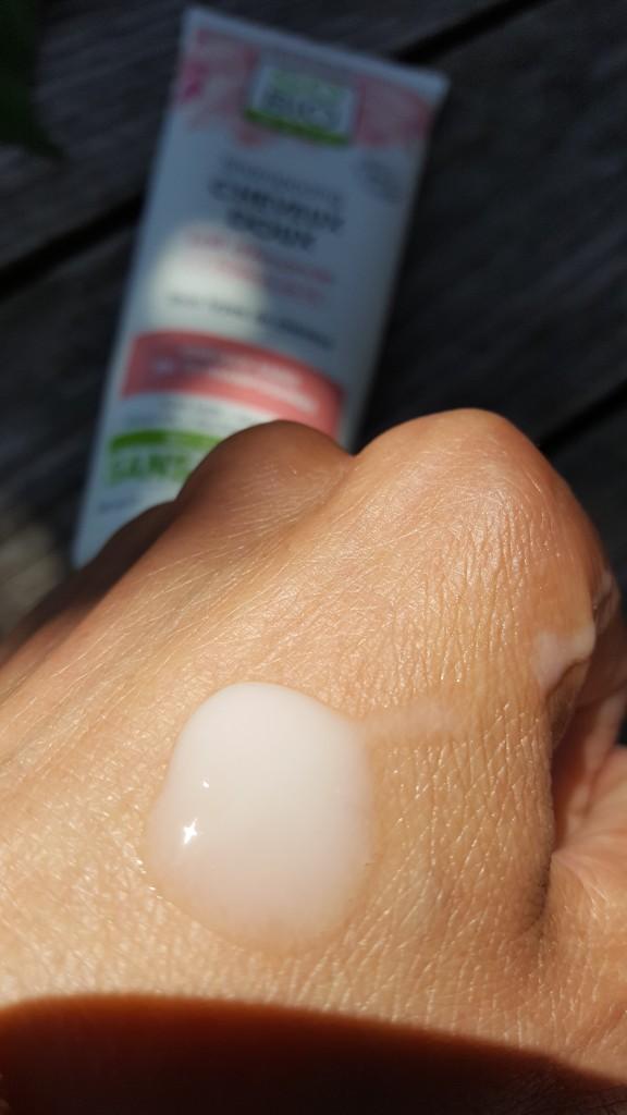 sobioetic-shampoing-avis-bullesdetestschezflorette (2)