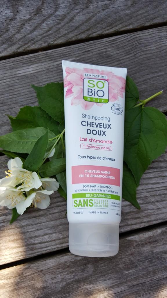sobioetic-shampoing-avis-bullesdetestschezflorette (4)