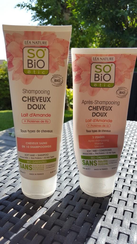 sobioetic-shampoing-avis-bullesdetestschezflorette (5)