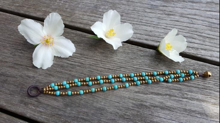 bijouxcherie-avis-bracelet-bullesdetestschezflorette-1.jpg