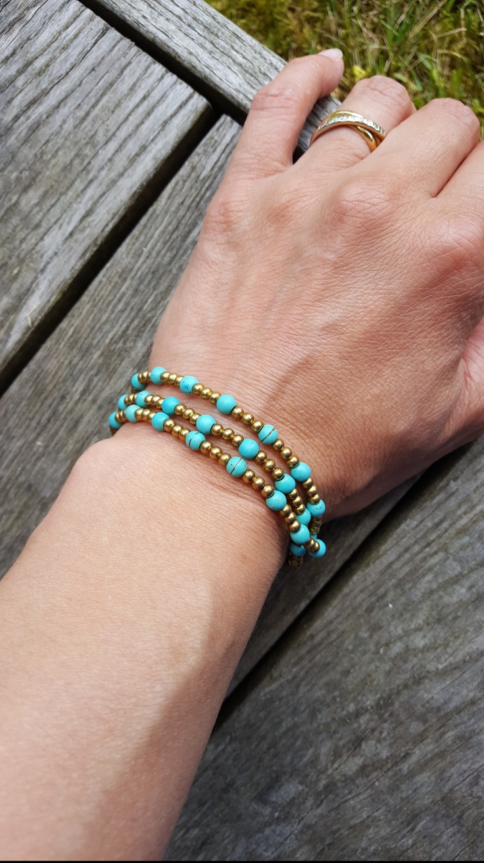 bijouxcherie-avis-bracelet-bullesdetestschezflorette-2.jpg