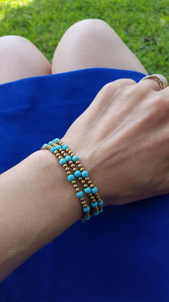 Bijouxcherie-avis-bracelet-bullesdetestschezflorette (4)