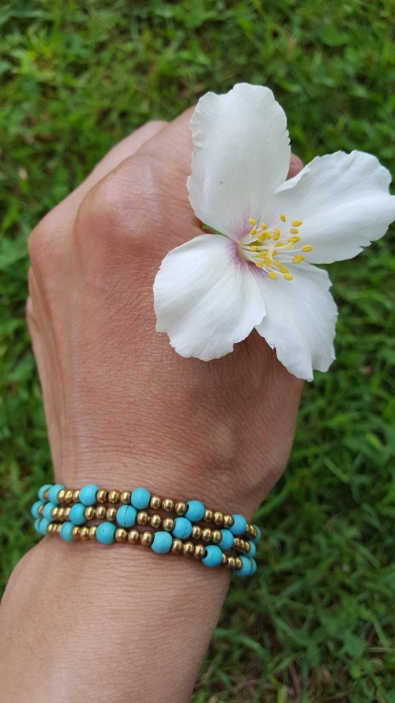 Bijouxcherie-avis-bracelet-bullesdetestschezflorette (5)