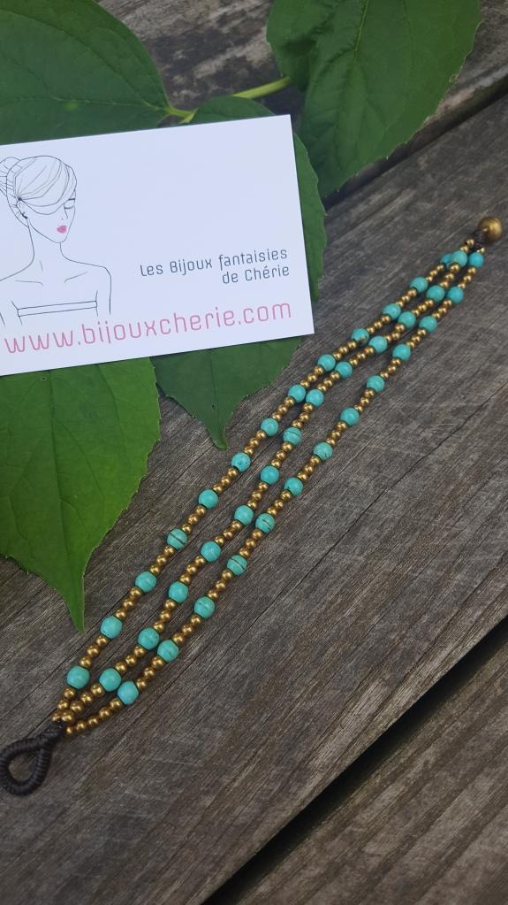 bijouxcherie-avis-bullesdetestschezflorette (2)
