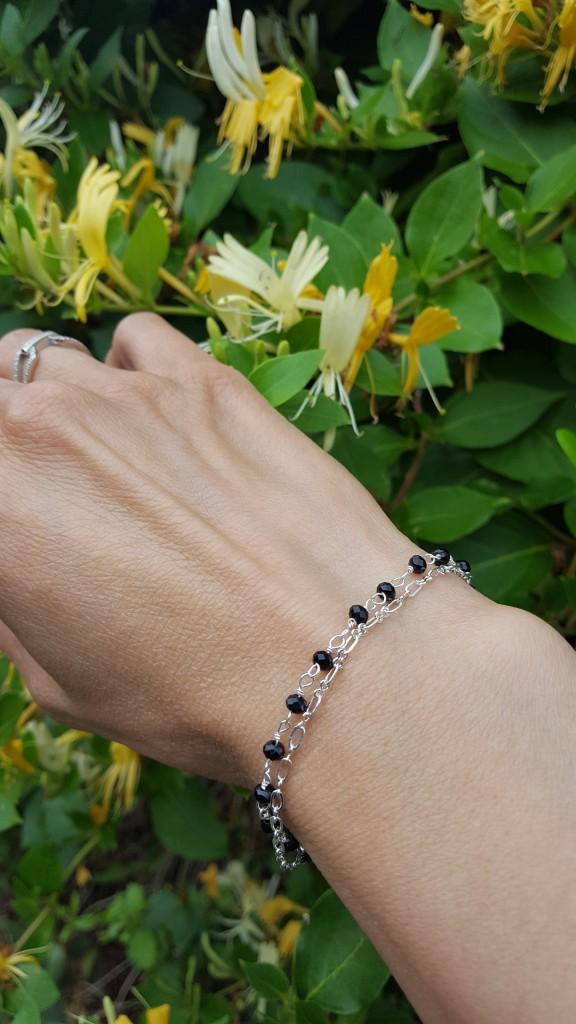 braceletroma-bluemonday-bullesdetestchezflorette-avis (1)