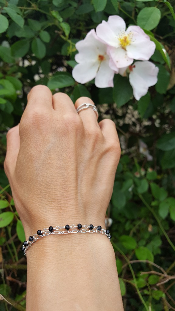 braceletroma-bluemonday-bullesdetestchezflorette-avis (2)