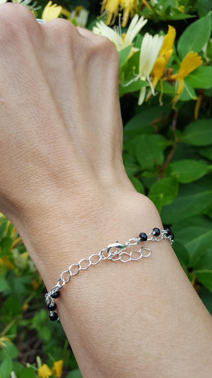 braceletroma-bluemonday-bullesdetestchezflorette-avis (3)
