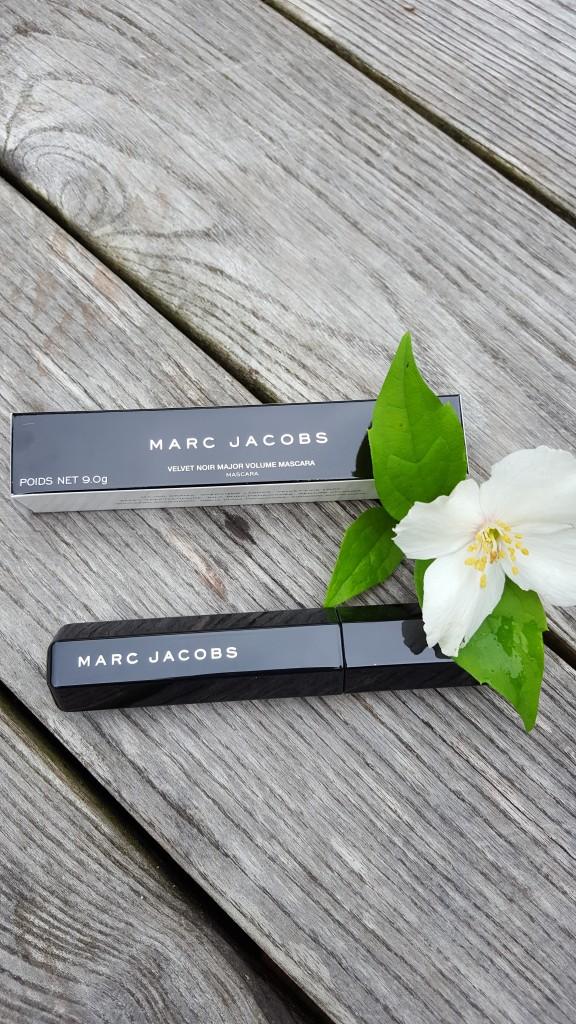 mascara-velvet-marcjacobs-bullesdetestschezflorette (2)