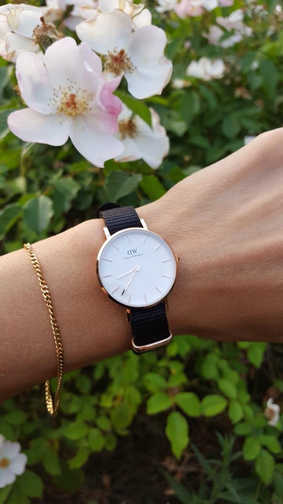 DW-montre-bullesdetestschezflorette (1)