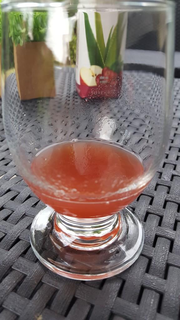 FOREVER-aloeberry-avis-bullesdetestschezflorette (2)