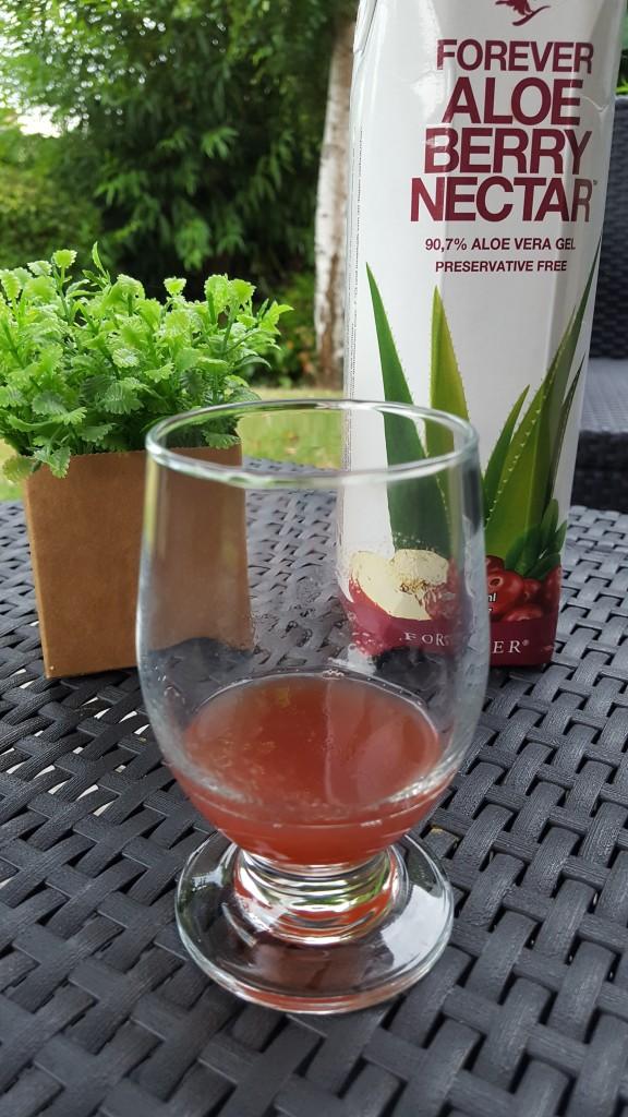 FOREVER-aloeberry-avis-bullesdetestschezflorette (3)