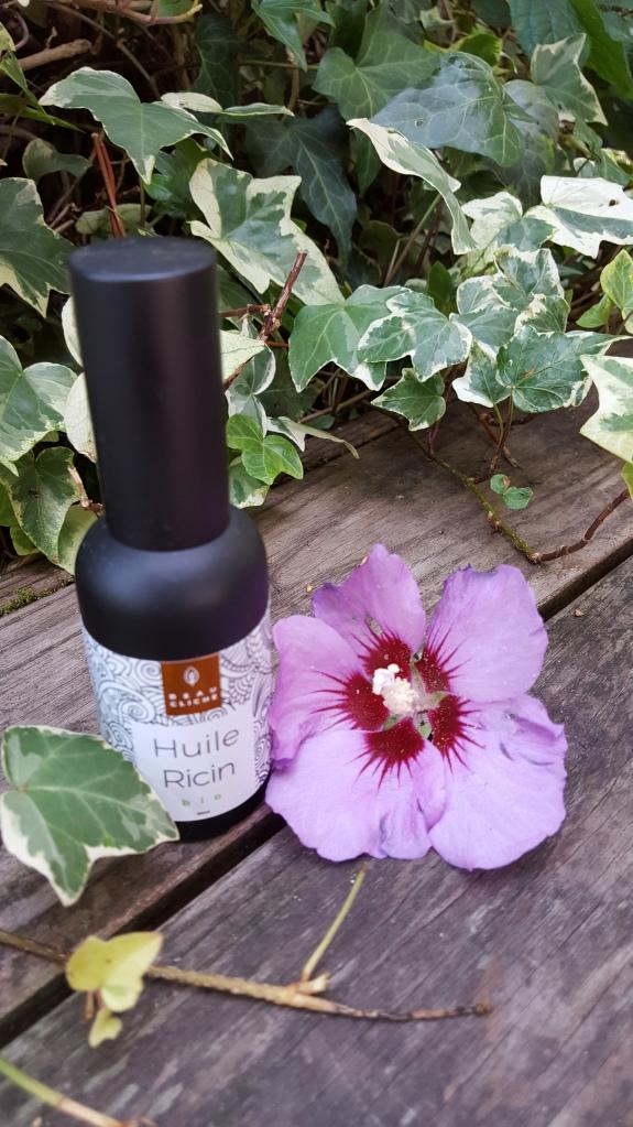 huile-ricin-bio-beaucliché-avis-bullesdetestschezflorette-blog (1)