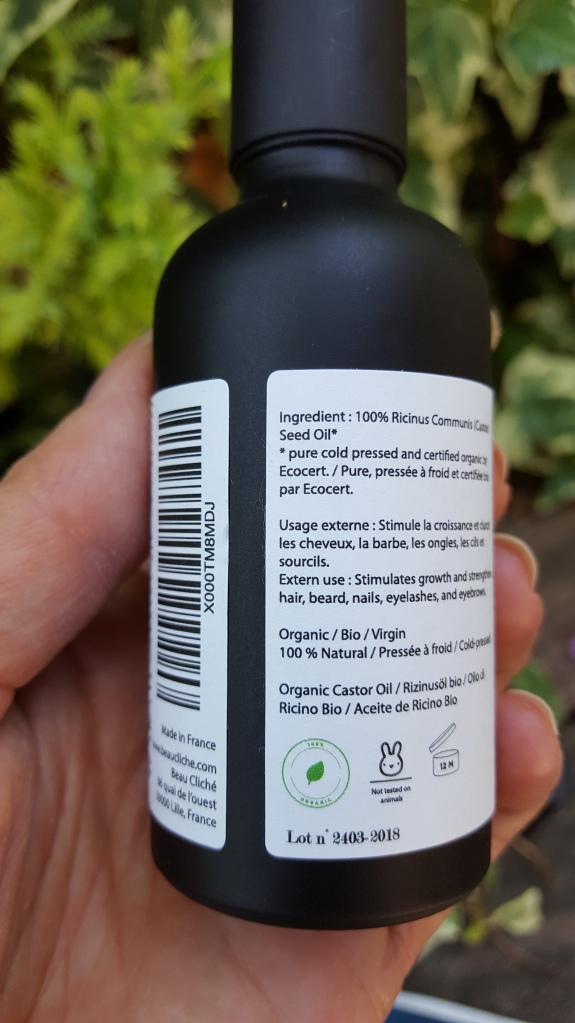 huile-ricin-bio-beaucliché-avis-bullesdetestschezflorette-blog (7)