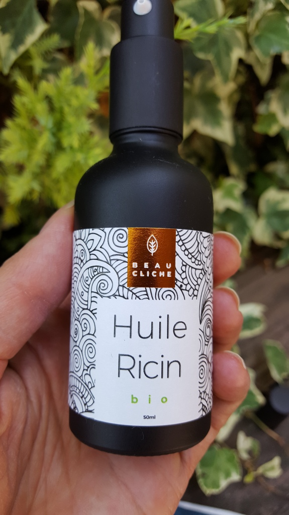 huile-ricin-bio-beaucliché-avis-bullesdetestschezflorette-blog (8)