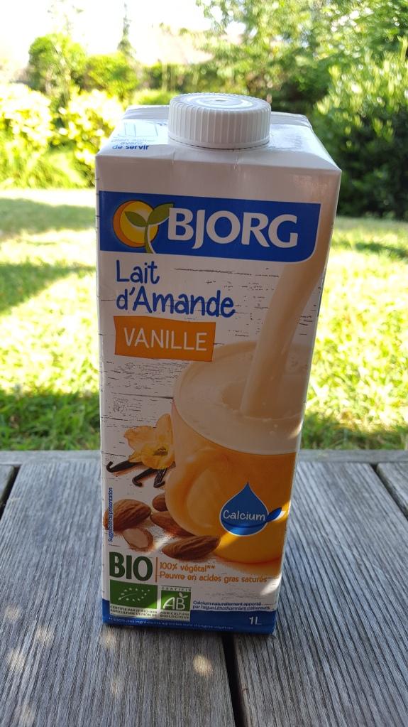 lait-vegetal-amande-vanillebjorg-bullesdetestschezflorette (11)