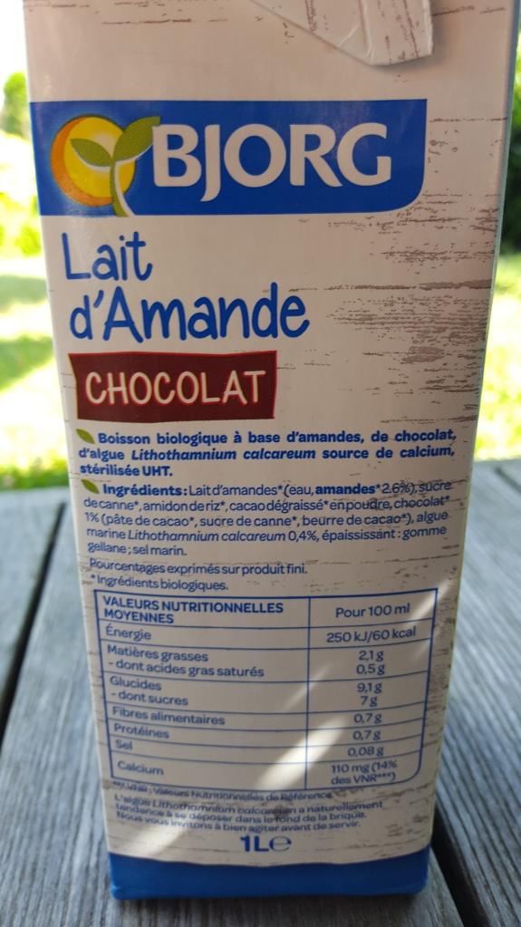 lait-vegetal-bjorg-bullesdetestschezflorette (13)