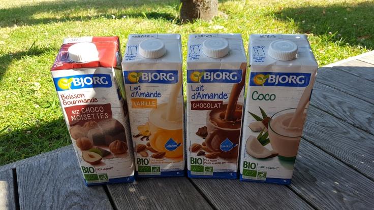 lait-vegetal-bjorg-bullesdetestschezflorette (6)