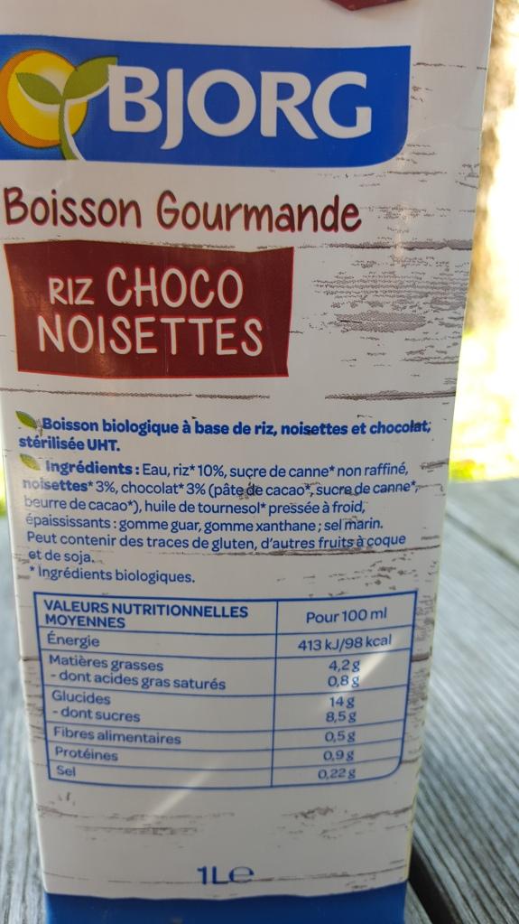 lait-vegetal-riz-noisettes-chocolatbjorg-bullesdetestschezflorette (4)