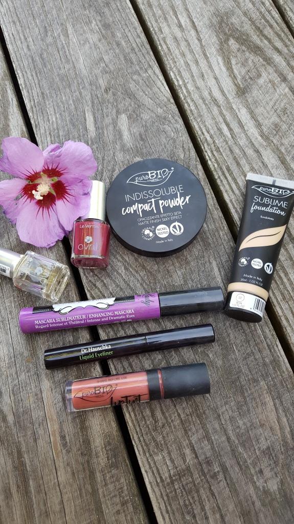 makeupbio-avis-bullesdetestschezflorette