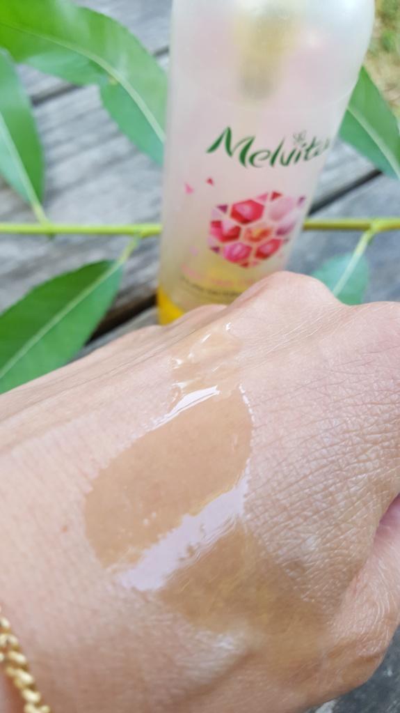 melvita-avis-bullesdetestschezflorette (2)