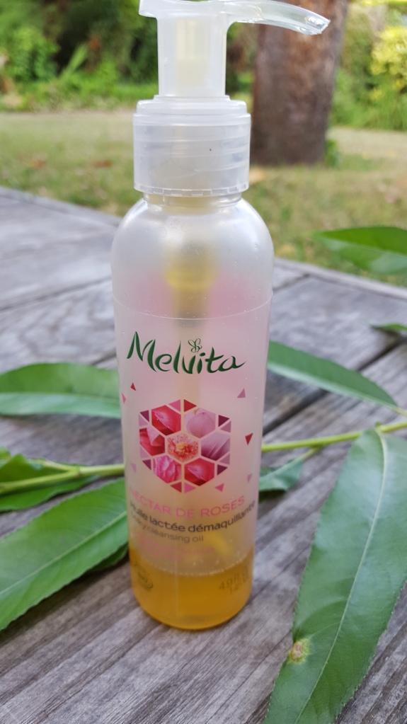 melvita-avis-bullesdetestschezflorette (5)