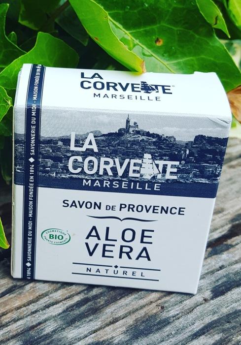 savon-aloevera-avis-lacorvette-bullesdetestschezflorette