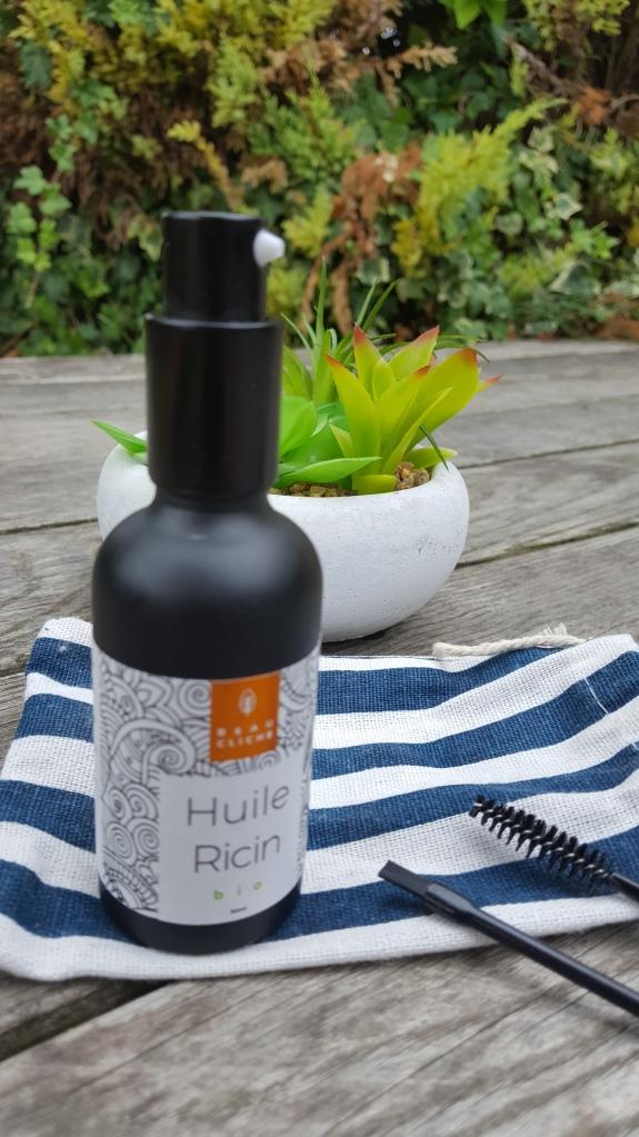 huile-ricn-beraucliché-avis-bullesdetestschezflorette (1)