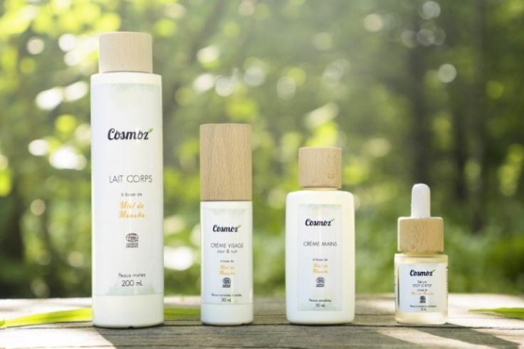 Cosmoz-cosmétiques-bio-au-miel-de-manuka-