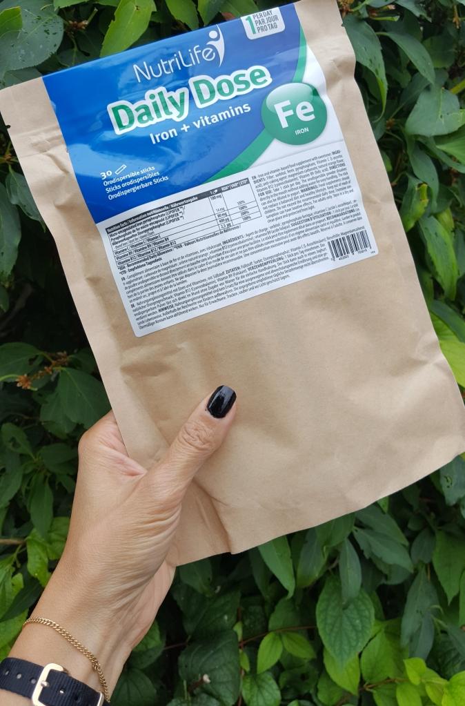 Dailydose-nutrilife-bullesdetestschezflorette (8)