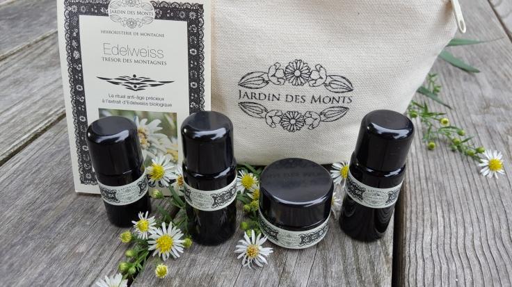 jardin-des-monts-rituel-antiage-bullesdetestschezflorette (2)