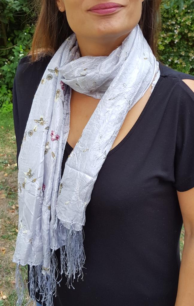 princesse-foulard-avis-bullesdetestschezflorette (1)