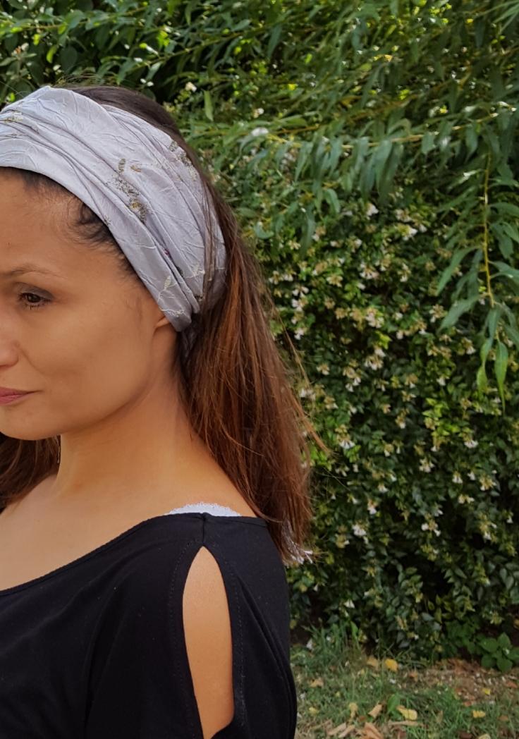 princesse-foulard-avis-bullesdetestschezflorette (2)