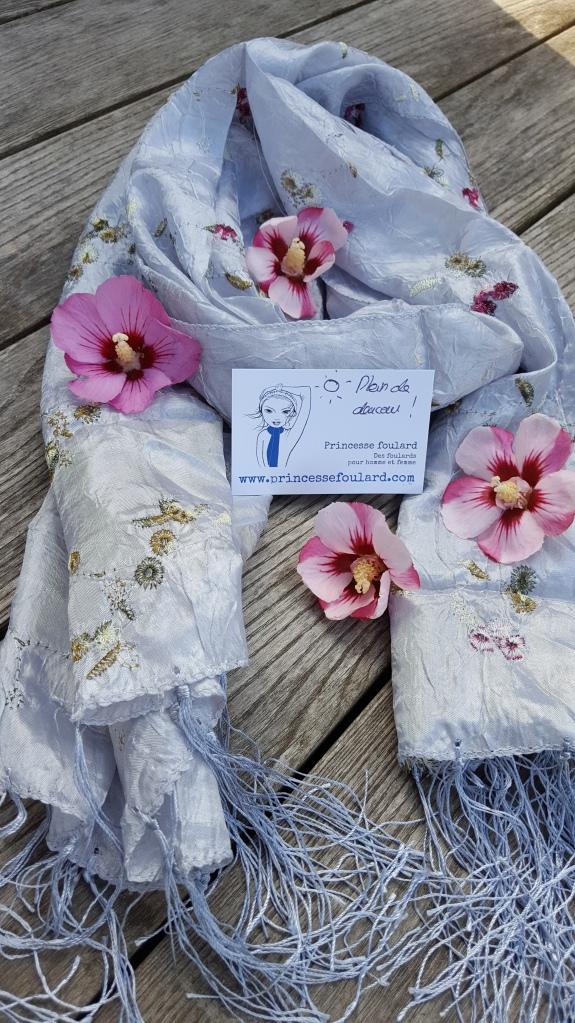 princesse-foulard-avis-bullesdetestschezflorette (6)