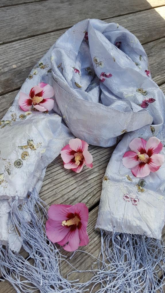 princesse-foulard-bullesdetestschezflorette