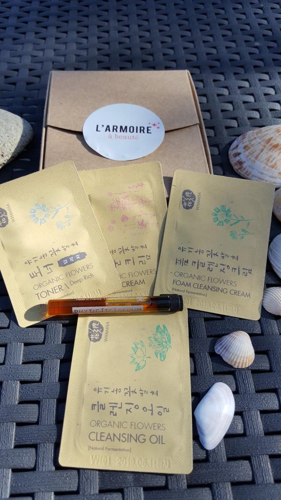 armoire-a-beaut-avis-bullesdetestschezflorette (2)
