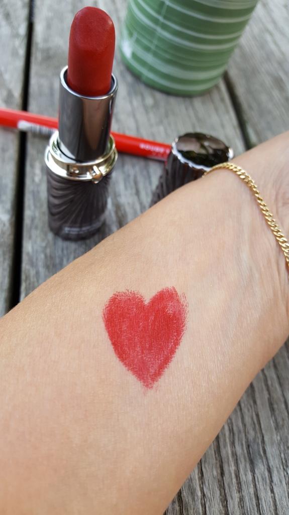 authentique-rouge-baiser-avis-bullesdetestschezflorette (5)