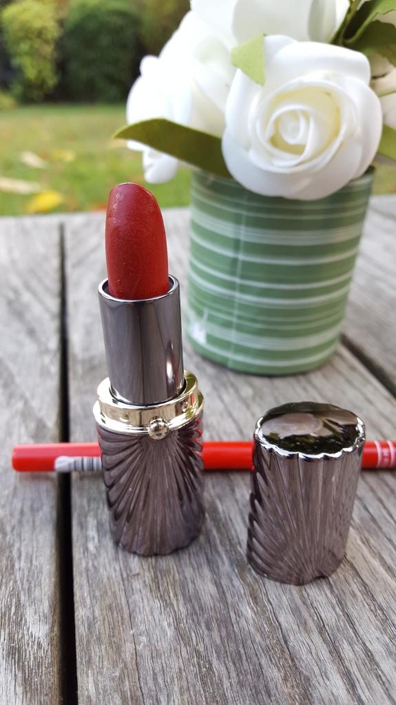 authentique-rouge-baiser-avis-bullesdetestschezflorette (6)
