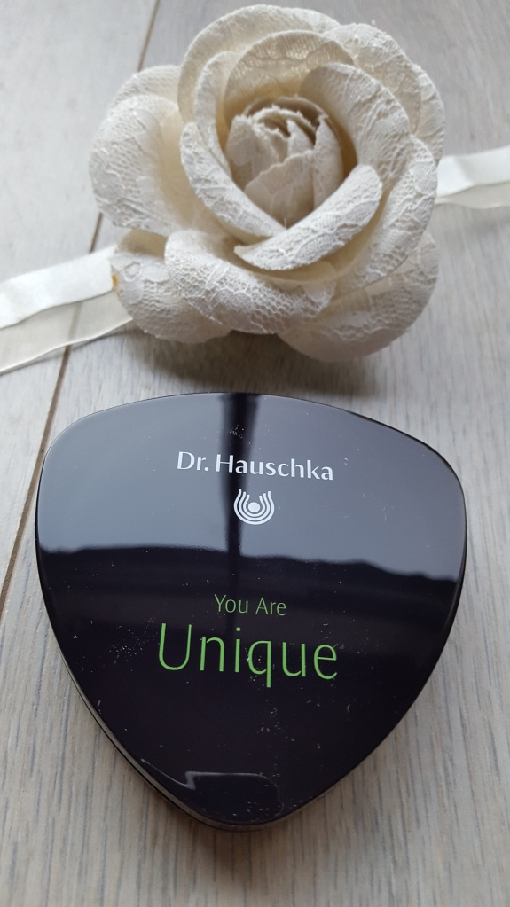 kit-maquillage-irresistible-drhauschka-bullesdetestschezflorette (11)