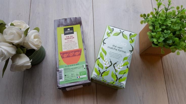 Meilleurs-produits-bio-2019-bullesdetestschezflorette (2)