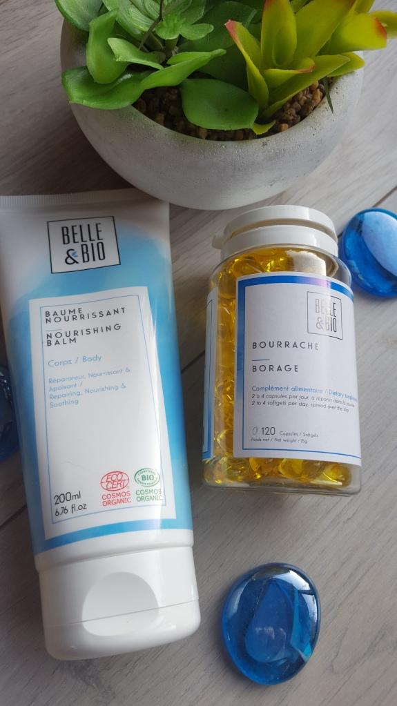belle-et-bio (5)