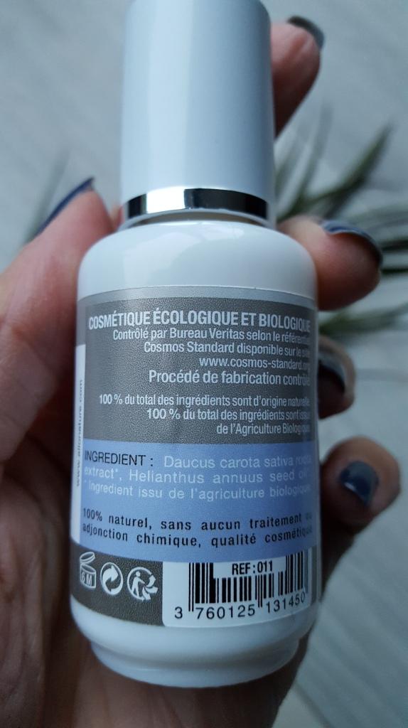 Huile-carotte-allonature-avis-bullesdetestschezflorette (7)