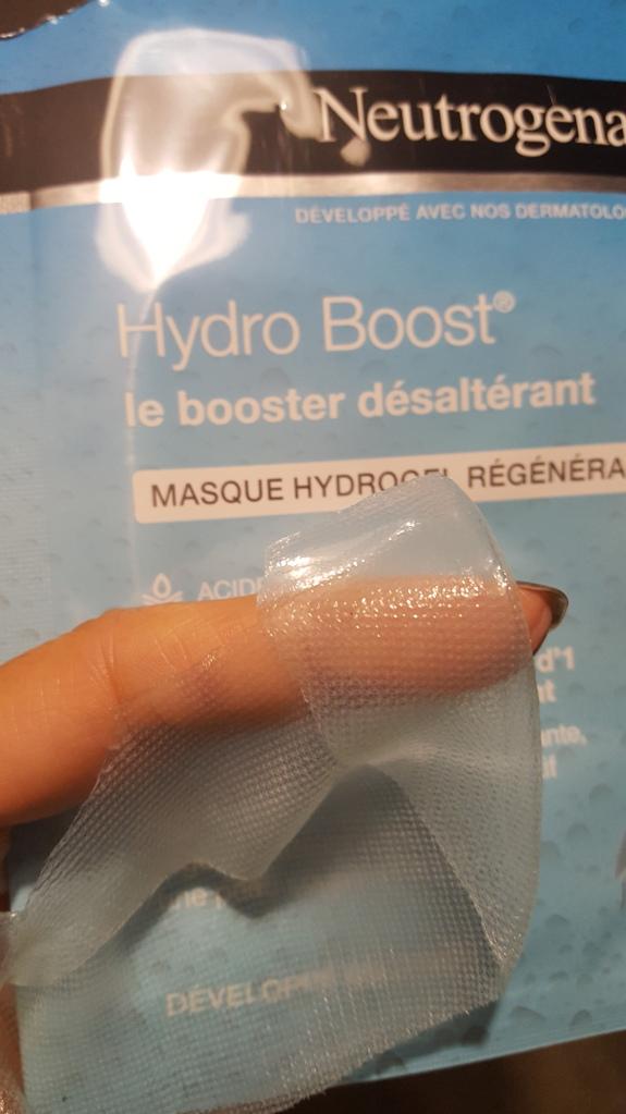 masque-hydroboost-neutrogena-bullesdetestschezflorette-avis (1)