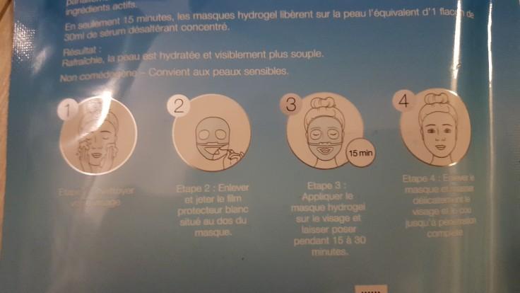 masque-hydroboost-neutrogena-bullesdetestschezflorette-avis (5)