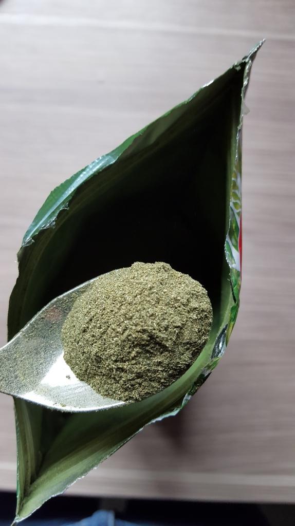 MPB2019-avis-bullesdetestschezflorette (5)